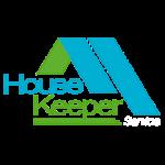 house keeper-02