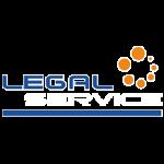legal-02